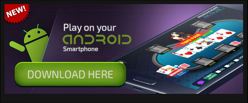 Download Apk IDNPLAY Android