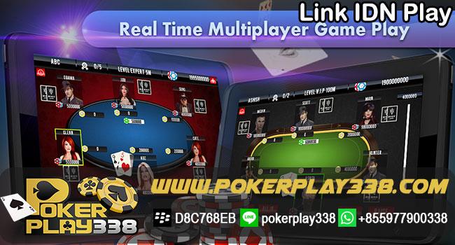 Link-IDN-Play